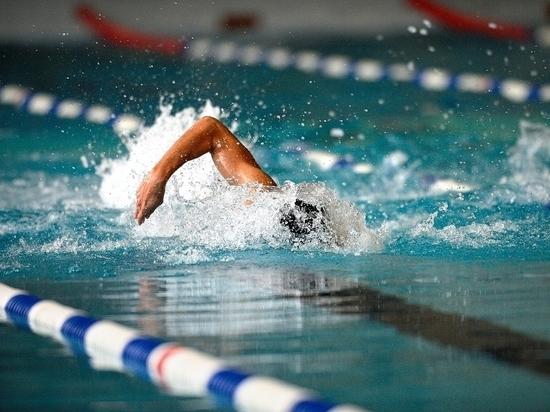 Саранск примет всероссийские соревнования пловцов-инвалидов