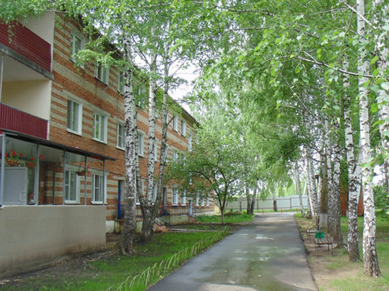 Тамбов дома для престарелых перечень дома интернаты для престарелых в брянской области