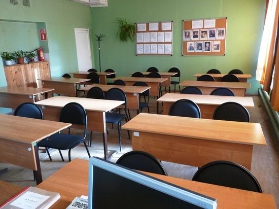 В Суоярви закрывают единственный в районе колледж
