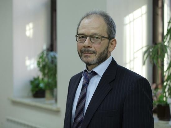 Руководитель нижегородского УФАС рассказал о хлебе, бензине и лекарствах