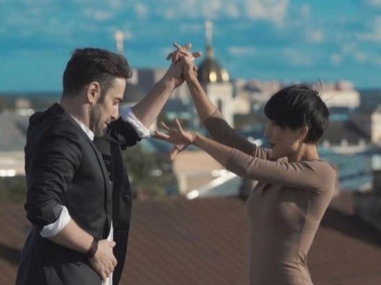 Осенний звездопад, чудо областного бюджета и танцы со