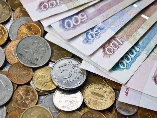 Эксперты рассказали, что будет с рублем после новых санкций США