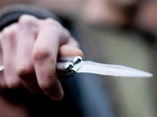 Грабители зарезали в лифте женщину-менеджера фармацевтической компании