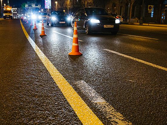 Что нужно знать о дорожной разметке, чтобы не попасть в ДТП