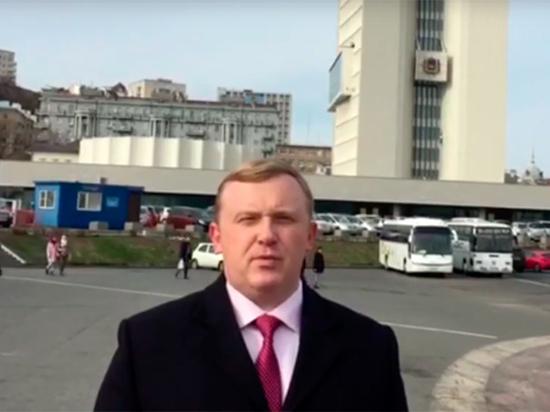 """Политологи рассказали о намерении самовыдвиженца Ищенко """"согреться"""""""