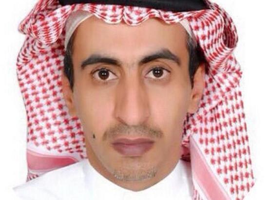 В Саудовской Аравии запытали до смерти ещё одного оппозиционного журналиста