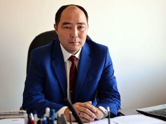 Назначен первый заместитель министра культуры Бурятии