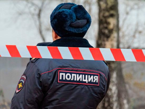 В жестоком двойном убийстве в Москве появилась версия с наследством