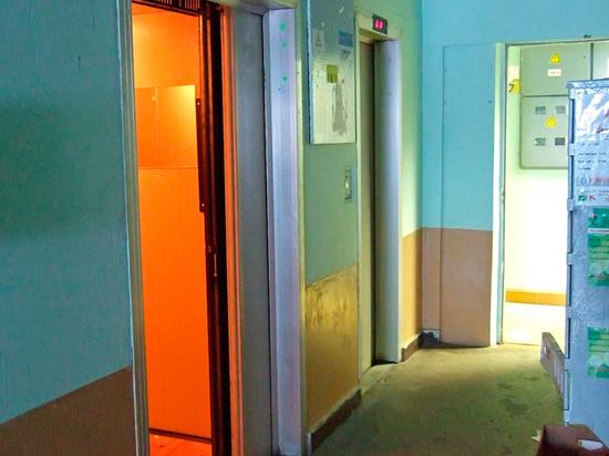 Подробности жестокого убийства москвички в лифте: