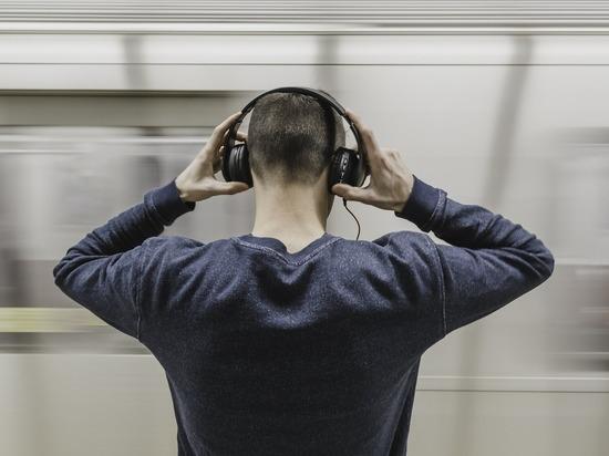 Постоянный шум доводит до инфаркта и инсульта, показало исследование