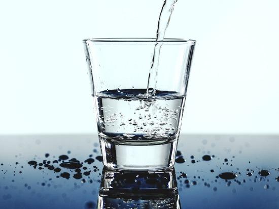 Устройство для получения питьевой воды из воздуха создали во Вьетнаме