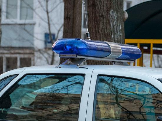 Женщина и ее 12-летний сын убиты в московской квартире