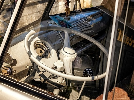 Пассажироперевозчики грозят Барнаулу транспортным коллапсом