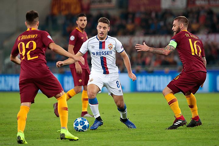 Шутки футбольных клубов над соперниками в еврокубках: креатив зашкалил