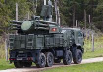 Рассмотрение вопроса о создании объединенной противовоздушной и противоракетной обороны стран-участниц Организации договора о коллективной безопасности (ОДКБ) перенесено, как минимум, до 2019 года