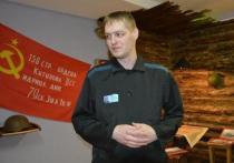 В Подмосковье задержан за убийство основатель единственного тюремного музея войны