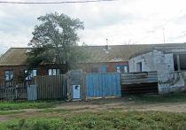 В Калмыкии людей поселили в туберкулёзной больнице: все заразились
