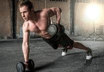 Спорт способен принести мужчине больше вреда, чем пользы, если стремление им заниматься сопровождается нереалистичными ожиданиями и неправильно расставленными приоритетами