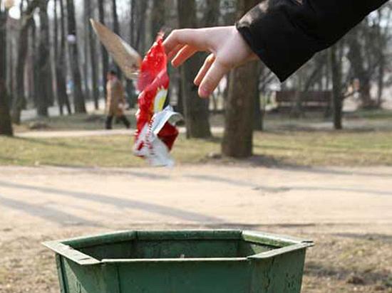 Москвичи поспорили из-за мусорных урн: удобство или угроза взрыва