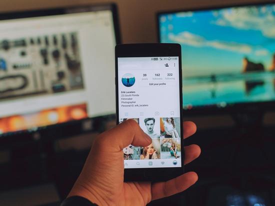 В Минобороны рассказали об ответственности за аккаунты в соцсетях