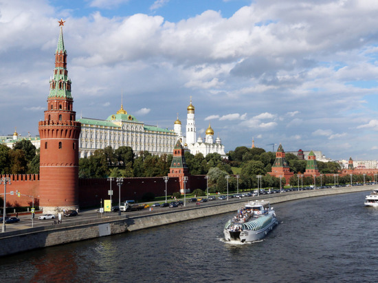 Французский историк напомнил о военных заслугах России перед миром