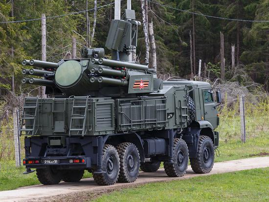 В ОДКБ пока решили обойтись без коллективной ПРО И ПВО