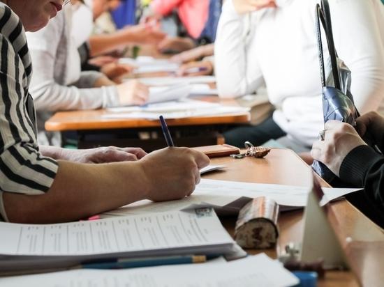 В Бурятии праймериз для участия в выборах главы Бичурского района выиграл безработный