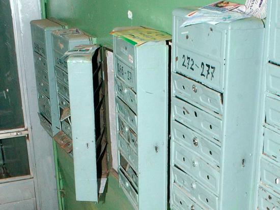 «Огрела почтовым ящиком»: москвичка рассказала, как обезвредила убийцу-«лифтера»