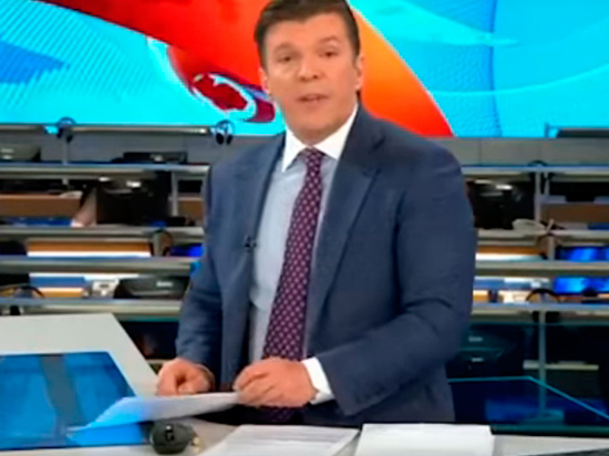 Клейменов вступился за Серебренникова: «Это оттепель?!»