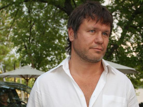 Олег Тактаров объяснил, почему его высадили из самолета: «Все вранье!»