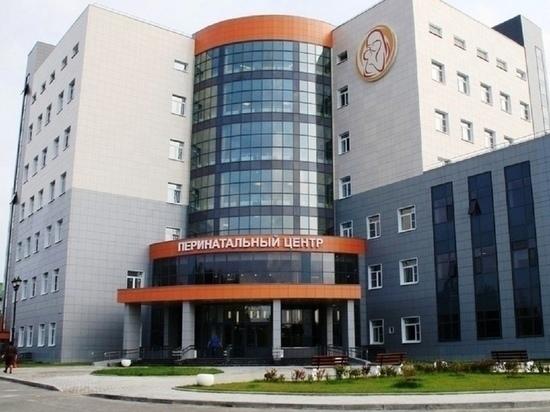 Названа новая дата открытия перинатального центра в Петрозаводске