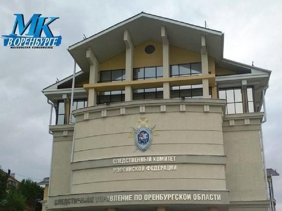 Сергей Колотов встретится с сотрудниками птицефабрики «Родина» в Сорочинске