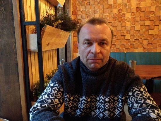 «Папа ольгинских троллей» раскрыл схему DDOS-атаки против неугодных СМИ