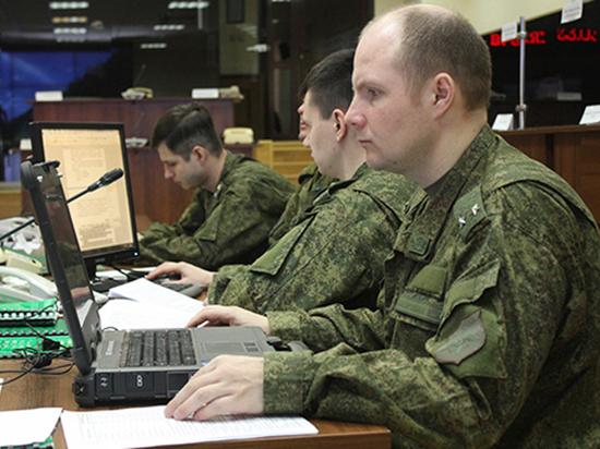 Эксперт рассказал, что еще могут запретить военным вслед за селфи