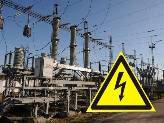 Филиал «Ивэнерго» повысил электробезопасность территорий детских учреждений в Ивановской области