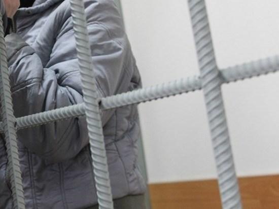 Екатеринбургского фитнесс-тренера признали виновным в действиях сексуального характера в отношении ребенка