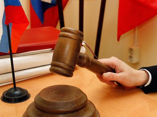 Суд оставил на свободе директора московского детсада, где девочку убило шкафом