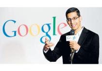 Google на страже нравственности