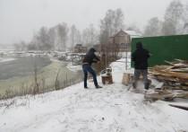 Бывшие наркозависимые создали театр в Алтайском крае