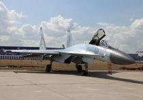 Россия может не досчитаться миллиарда долларов за экспорт оружия