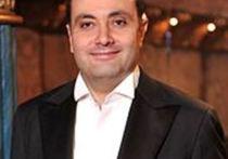 Посол республики Армения посетит Екатеринбург