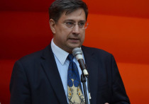 Пропавший глава столичного муниципалитета найден мертвым
