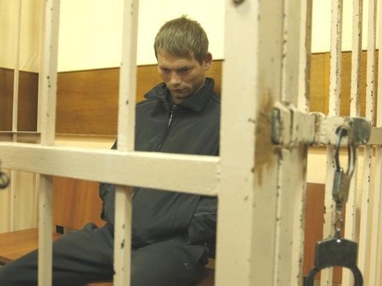 Золовка зарезанной с сыном москвички опровергла версию убийства из-за квартиры