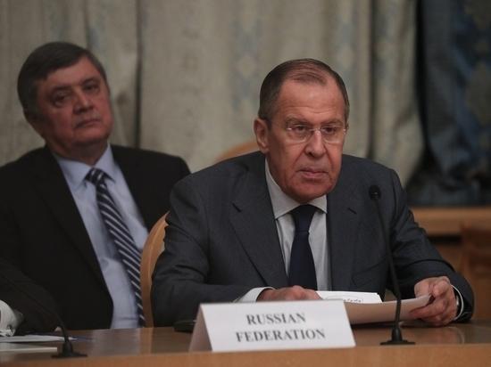 Московские смотрины: зачем талибы приехали на переговоры по Афганистану