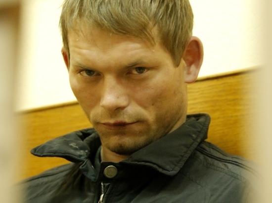 СМИ назвали заказчика убийства москвички с сыном