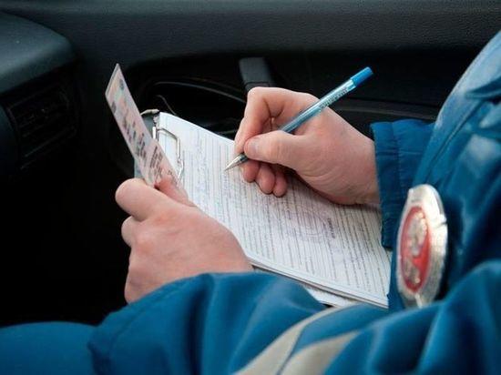 Сотни нарушений выявлено в Мордовии при проверке перевозчиков