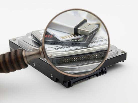 Шпионский скандал в Австрии: «Всех выдает «крот?»