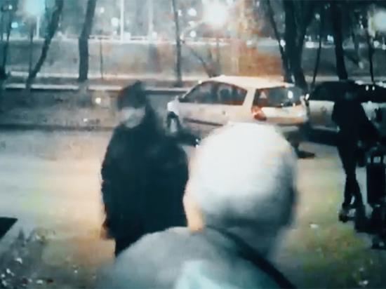 В Москве пенсионеру проломили череп ради 24 миллионов рублей
