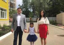 Павел Дегтярь: «Я принял решение посвятить себя семье, но уезжать из Ульяновска не планирую»