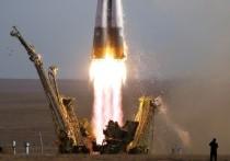 Рогозин предложил испытать ракету на разработчиках, вспомнив Сталина